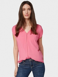 Tom Tailor Top 1010679