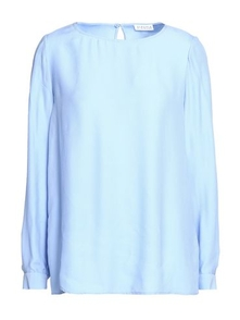 Claudie Pierlot Bluzka 38838768WN