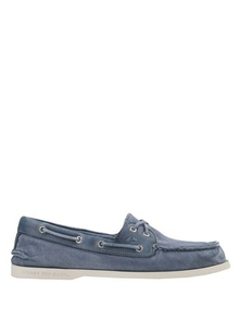 Sperry Top-sider Mokasiny 11875906OD