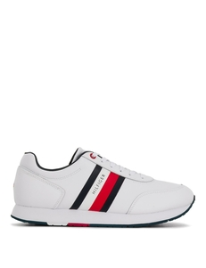 Tommy Hilfiger Krossovki Corporate Flag FM0FM02651
