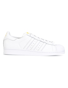 Adidas Krossovki Superstar Pharrell Supershell S83350