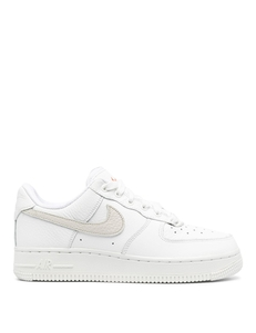 Nike Krossovki Air Force 1 '07 DC1162
