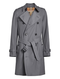 Burberry Trench The Chelsea Heritage 4073491