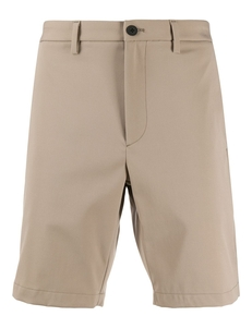 Theory Pryamye Shorty Chinos K0177206