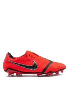 Nike Phantom Venom Elite Football Boots AO7540600