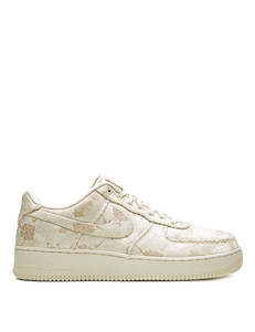 Nike Krossovki Air Force 1 '07 Prm 3 AT4144100