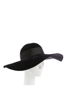Евгения ким шляпы авито работа девушкам