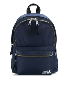 Trek Pack backpack Marc Jacobs. Купить за 12280 руб. - American fashion designer Marc Jacobs is famed across the globe for hi...