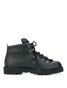 Danner Botinki Mountain Light 31530