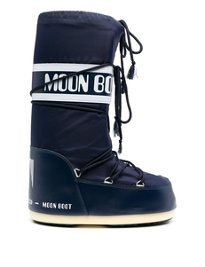 Moon Boot Dutye Sapogi Glance 14004400