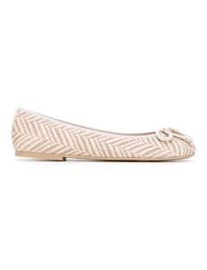 Pretty Ballerinas Baletki-slipon 3816512037800