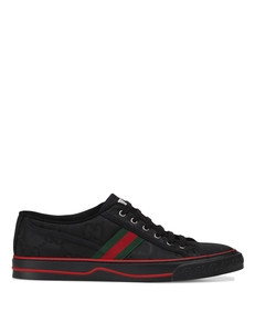 Gucci Kedy Off The Grid Tennis 1977 628709H9H70