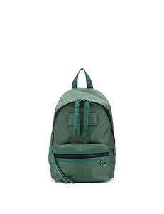 Marc Jacobs Sumka The Backpack M0016065305