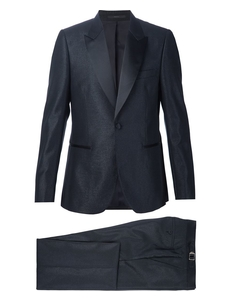 Paul Smith London Formalnyy Kostyum-dvoyka PPXL1449P60B11424504