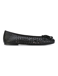 Pretty Ballerinas Baletki-slipon 4593212037799