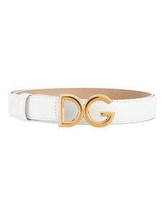 Dolce & Gabbana Remen S Logotipom Dg BE1325AV990