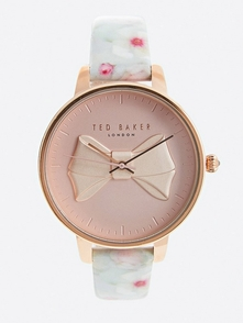 Ted Baker London Chasy TE50533001