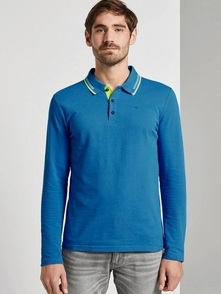Tom Tailor Polo 1016910