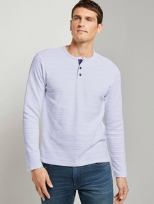 Tom Tailor Polo 1022241
