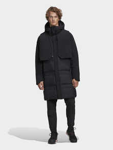 Adidas Parka Myshelter Cold.rdy Performance 29639857