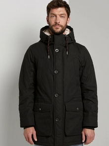 Tom Tailor Parka 1021829