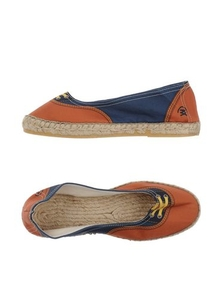 B Sided Espadrili 44952483QI
