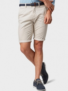 Tom Tailor Shorty 1008530