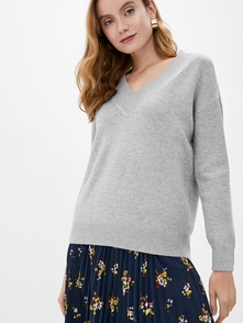 Marks & Spencer Pulover T384456SUT