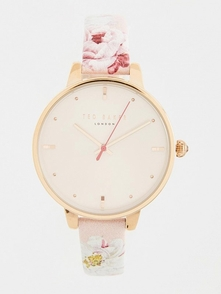 Ted Baker London Chasy TE50005009