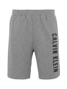 Calvin Klein Performance Bermudy 13510179MD