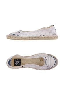B Sided Espadrili 44952073SB