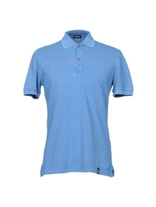 Drumohr Polo 12075604DM