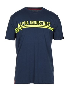 Alpha Industries Futbolka 12496902NU