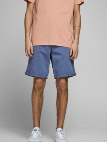 Jack&jones Shorty Jack & Jones 12165604