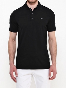 Banana Republic Polo 423451