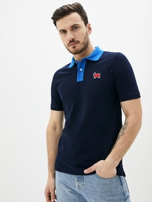 United Colors Of Benetton Polo 3087J3193