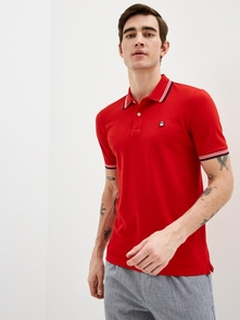 United Colors Of Benetton Polo 3WG9J3181