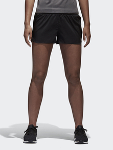 Adidas Sportivnye Shorty Rs Short Performance 18610976