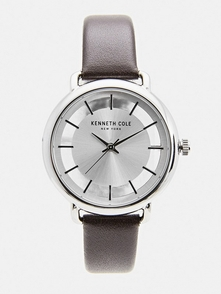 Kenneth Cole Chasy KC50790005
