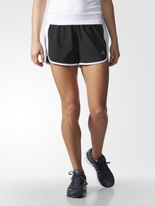 Adidas Sportivnye Shorty 100m D Performance 13307476