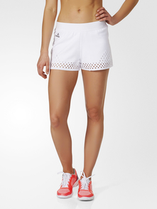 Adidas Sportivnye Shorty Performance 18610968
