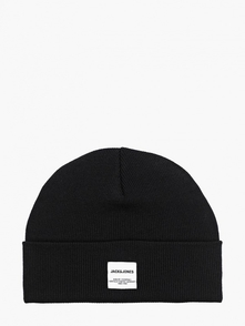 Jack&jones Shapka Jack & Jones 12150627