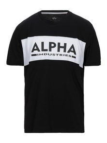 Alpha Industries Futbolka 12284643RV