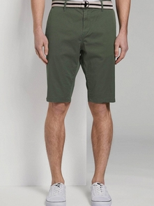 Tom Tailor Shorty 1016323