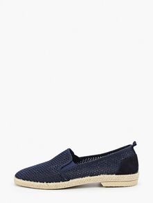 Costa Espadrili BY3498