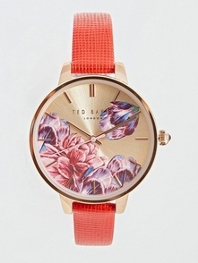 Ted Baker London Chasy TE50005007