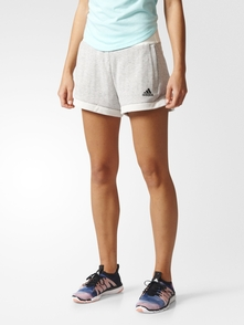 Adidas Sportivnye Shorty (trikotazh) Zhen. Away Day Short Athletics 17521705