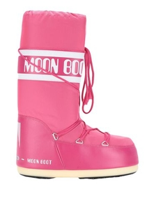 Moon Boot Sapogi 11557838SO