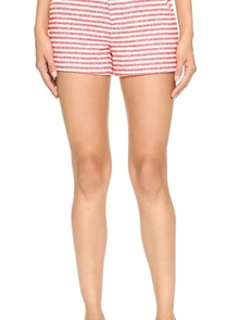 Alice + Olivia Shorty Cady ALICE4381522001169
