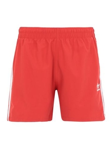 Adidas Originals Shorty Dlya Plavaniya 47261767UW